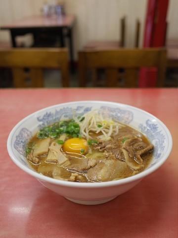 banritokushima07.jpg