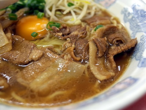 banritokushima11.jpg