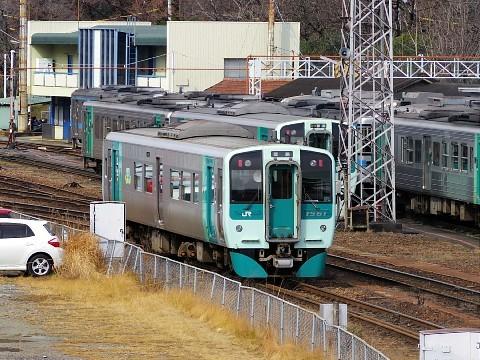 banritokushima18.jpg