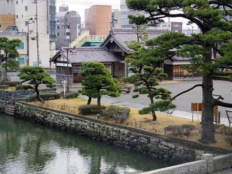 banritokushima19.jpg