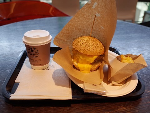 cheeseburgerhaneda05.jpg