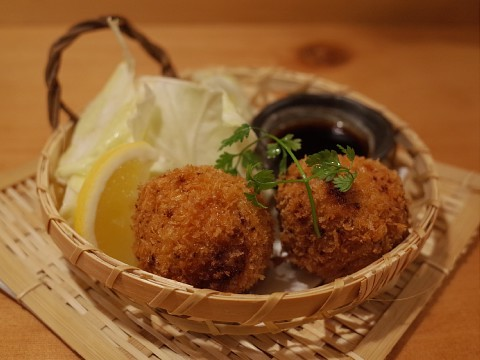 chickenyoshida13.jpg