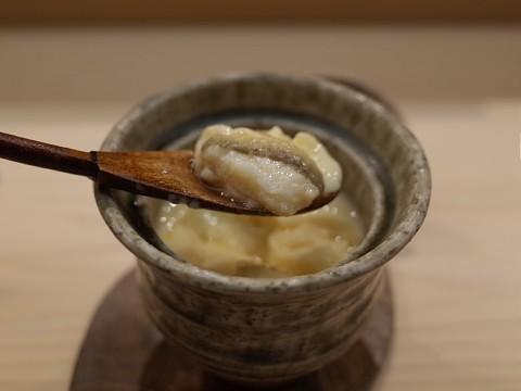 essugita05.jpg