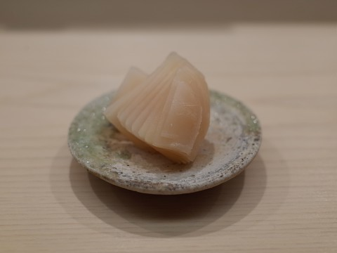 essugita17.jpg