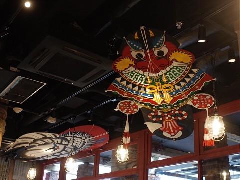 gotohjinaji11.jpg