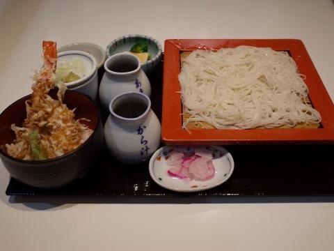 nagasakashinyoko04.jpg