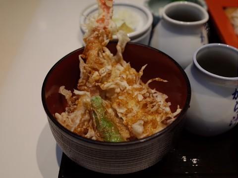 nagasakashinyoko05.jpg