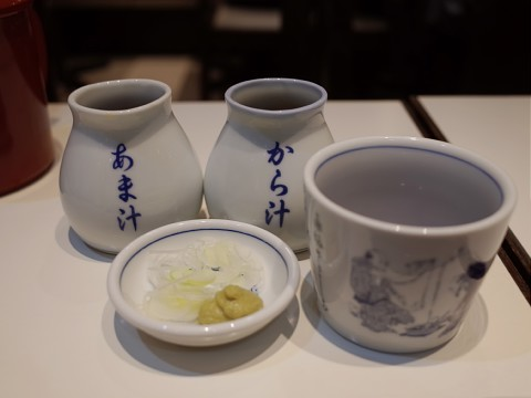 nagasakashinyoko09.jpg