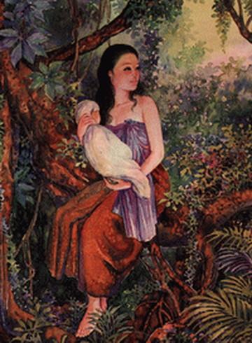 Mae Nak (2)