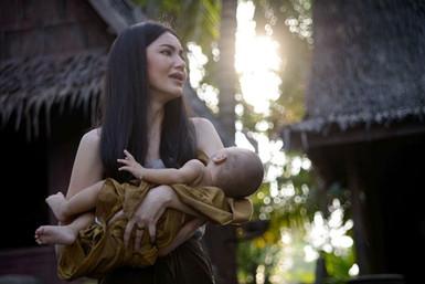 Mae Nak (1)