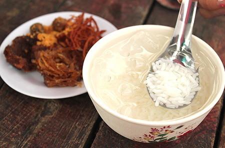 Khao Chae (1)[1]