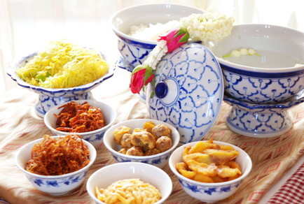 Khao Chae (2)