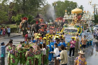 songkran day (3)