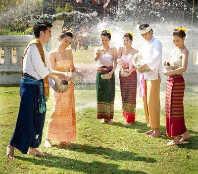 songkran day (1)