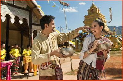 songkran day (4)