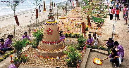 sand pagodas (2)
