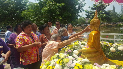 songkran day (2)