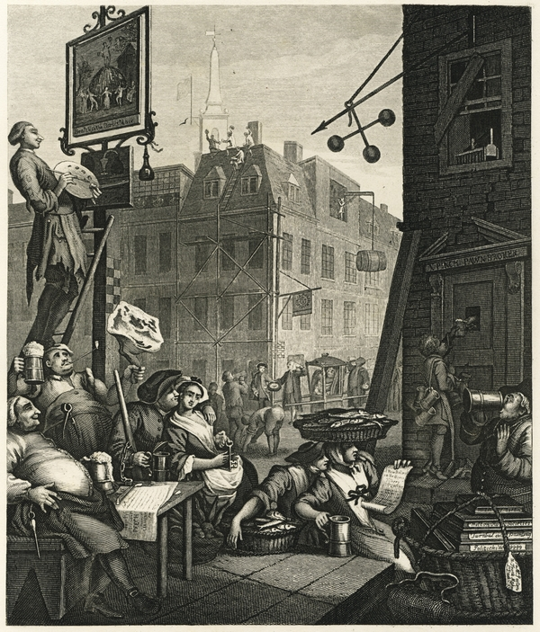 William_Hogarth_-_Beer_Street.jpg