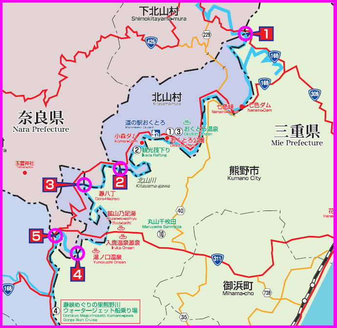 3kenkyou_pdfmap_w690.jpg