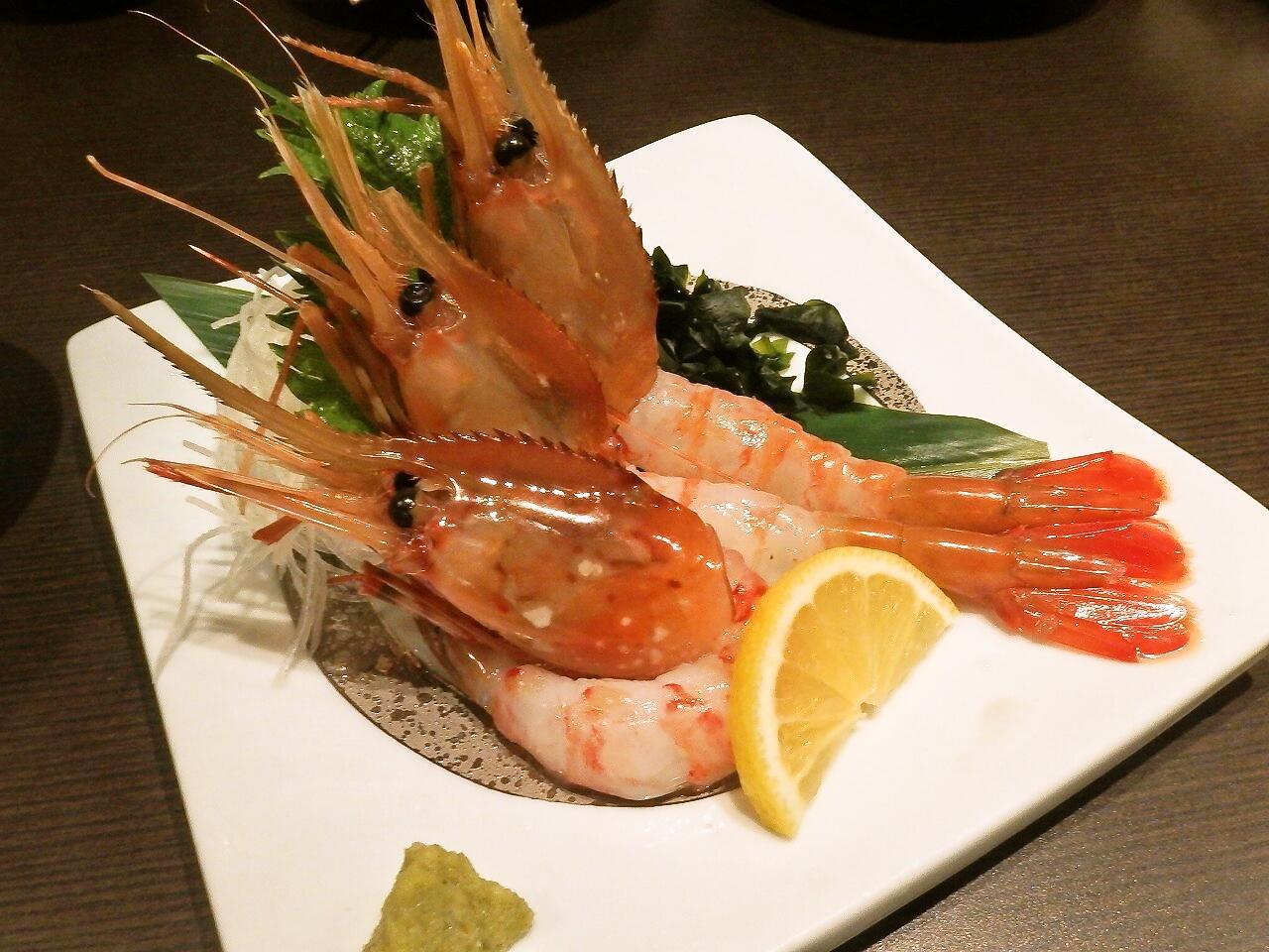foodpic7525232.jpg