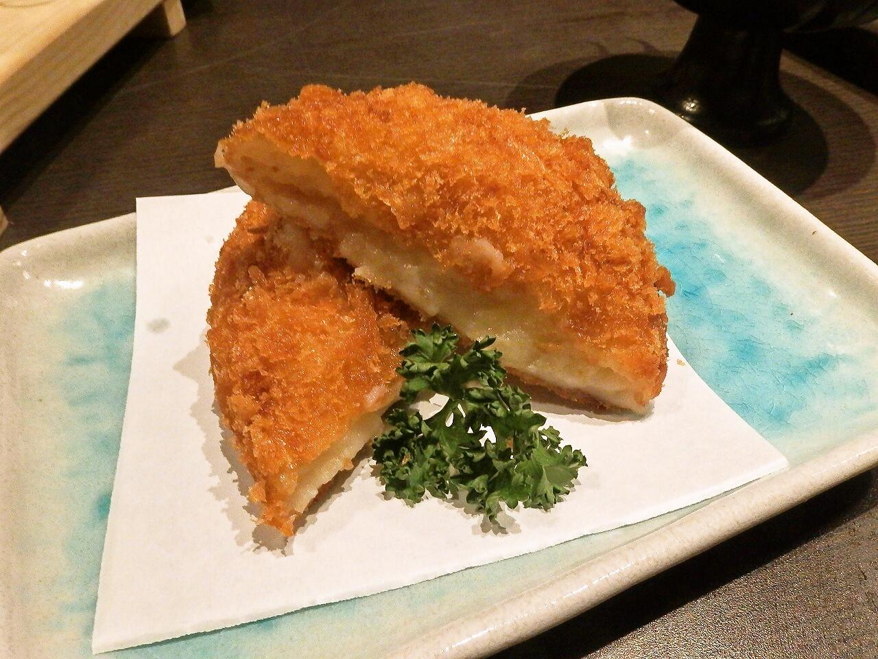 foodpic7527210.jpg