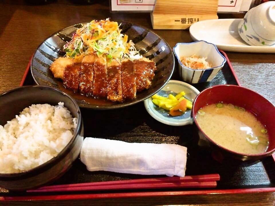 foodpic7553496.jpg