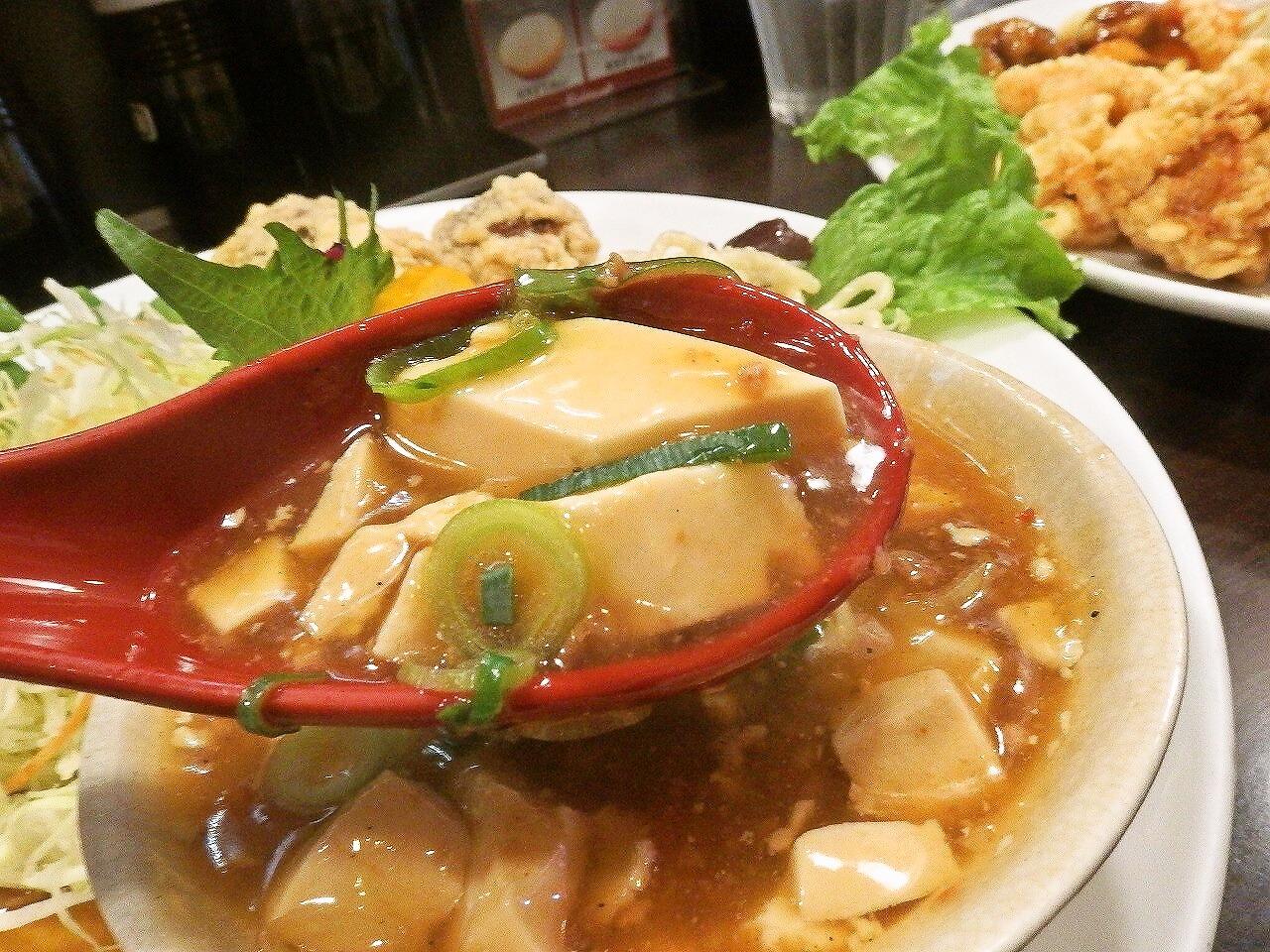 s-foodpic7609355.jpg