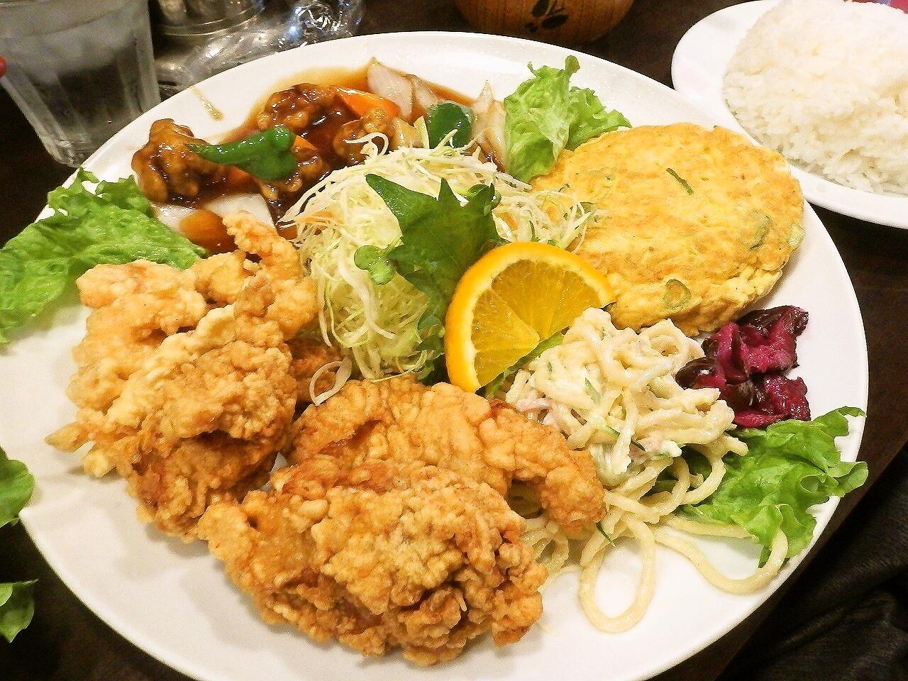 s-foodpic7609466.jpg