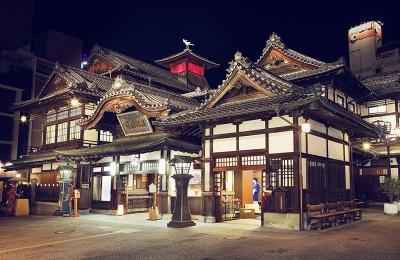 photo_honkan.jpg