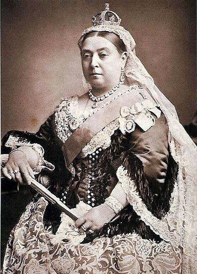 400px-Queen_Victoria_-Golden_Jubilee_-3a_cropped.jpg