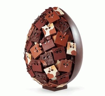 Pâques-2017-La-Maison-du-Chocolat-1-2428x750