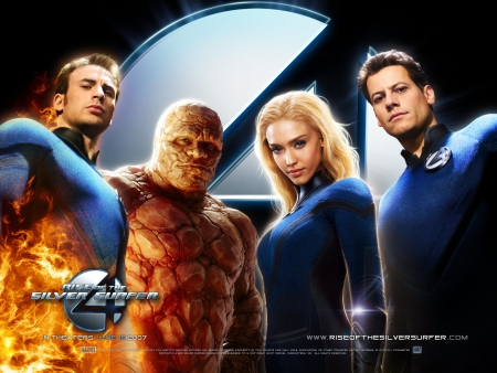 Jessica_Alba_in_Fantastic_Four__Rise_of_the_Silver_Surfer_Wallpaper_2_1280.jpg