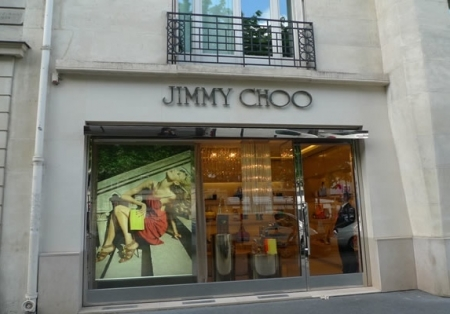 Jimmy_Choo_Paris_34_Montaigne.jpg