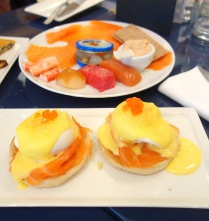 Petrossian-Courcelles-dejeuner-luxe-Le-blog-de-Lili-7.jpg