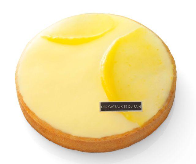 absolu-citron_5426125.jpg