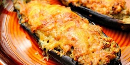 aubergine-fromage.jpg