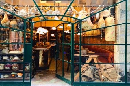 biglove-caffe-rue-debeylleme-trattoria-italienne.jpg