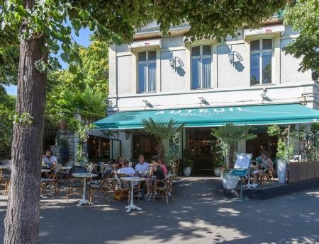 brasserie-auteuil-paris-16-resto-italien-1-w1200-h800.jpg