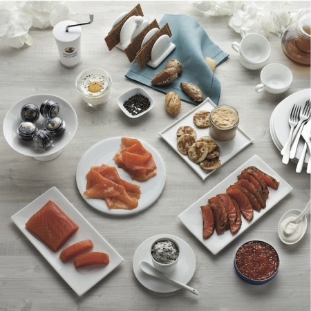 brunch-petrossian.jpg