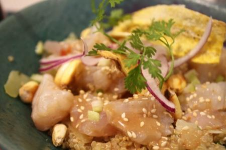 isana-restaurant-paris-tdubld-parisbouge-3-781458799.jpg