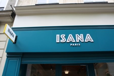 isana-restaurant-paris-tdubld-parisbouge-6-1624480279.jpg