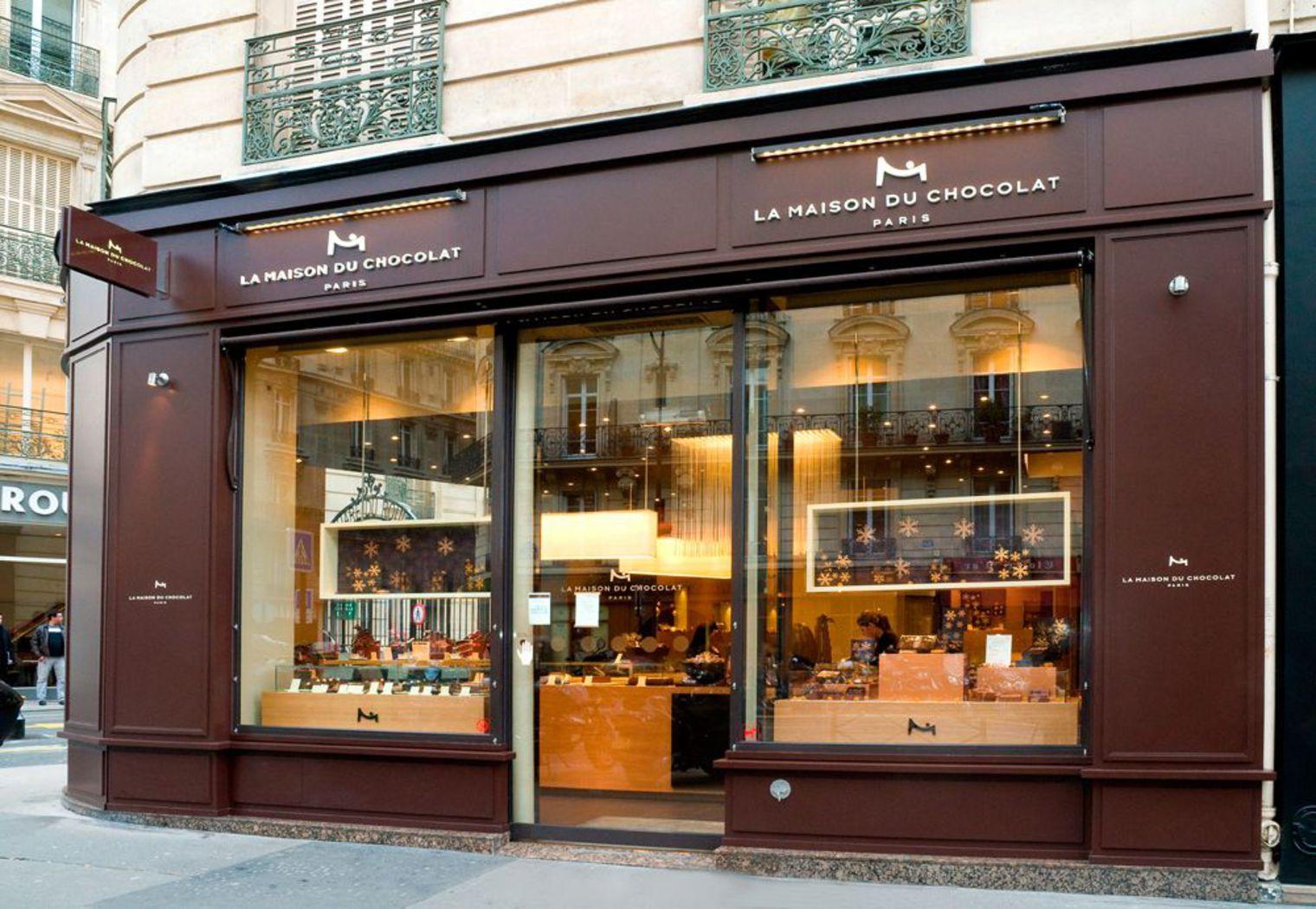 la-maison-du-chocolat-boutique-saint-honore-a-paris_5129110.jpg