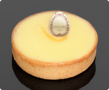 laduree_tarte_citron_1.jpg