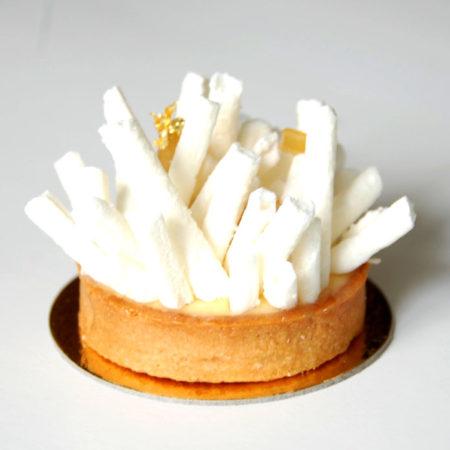 tarte-au-citron-gilles-marchal-450x450.jpg