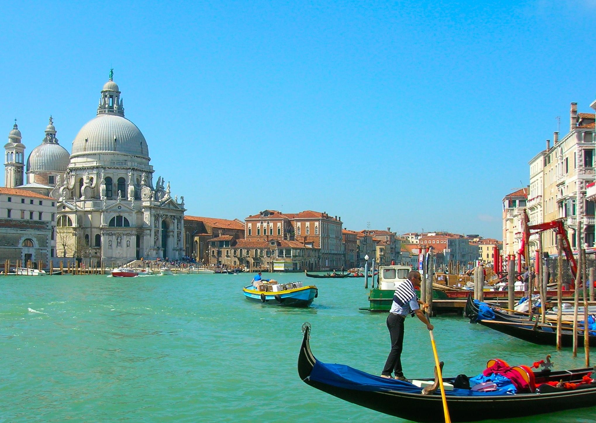venezia-56181750.jpg
