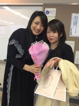 fc2blog_201703271256078a2.jpg