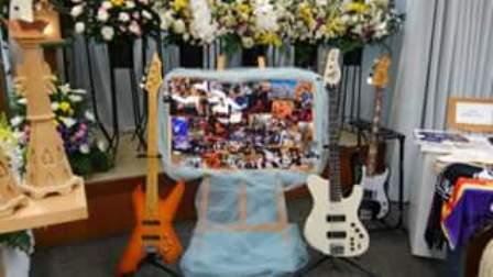 sinobu-bass.jpg