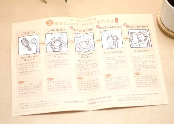 haru_tukaikata