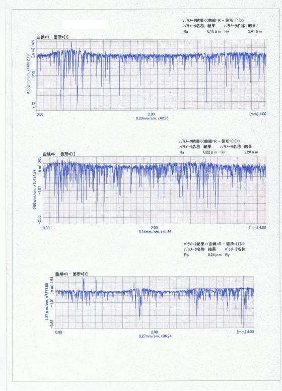 CCF20170216_00000_convert_20170216172717.jpg