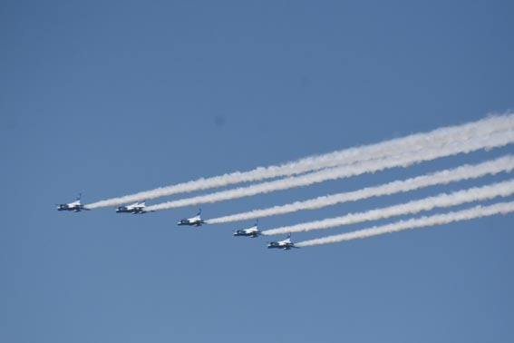 blueimpulse_20170423_DSH_1292.jpg